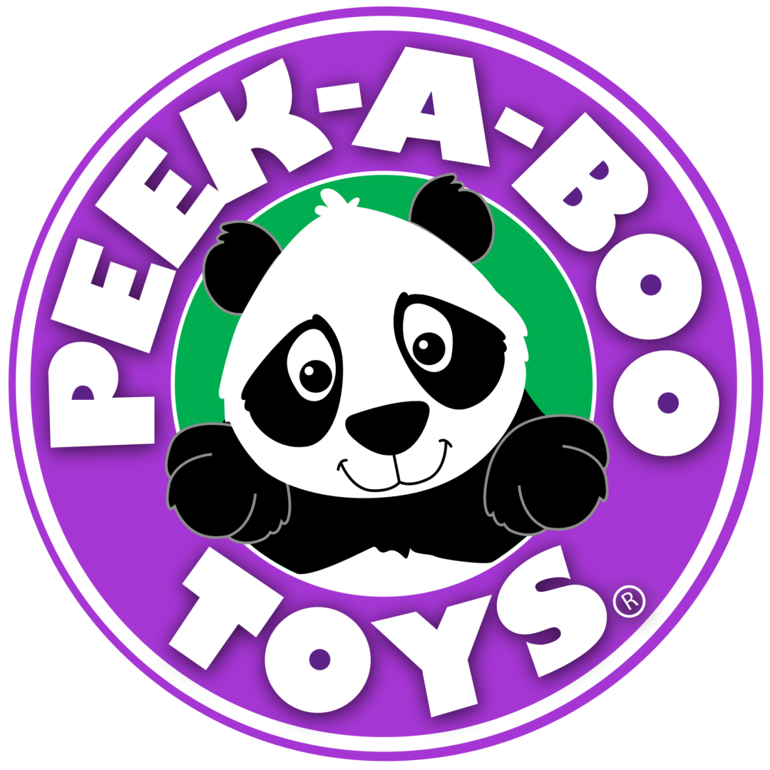 Logo and Custom Plush